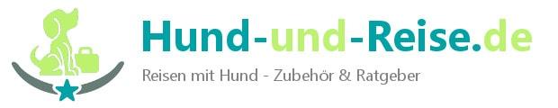 hund-und-reise.de
